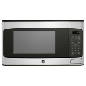 GE MICROWAVE (BRAND NEW IN BOX) for Sale in Phoenix, AZ