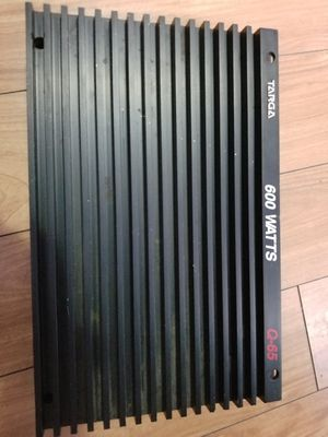 Targa amp for Sale in Los Angeles, CA