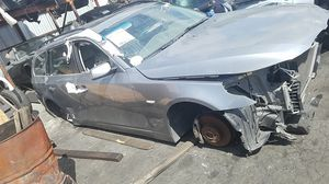E60 wagon parts car 2007 530xi 2006 2005 for Sale in Compton, CA