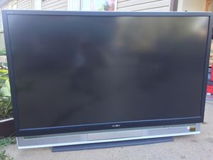 Sony tv for Sale in Arvada, CO