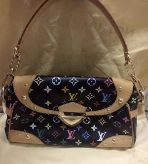 Louis Vuitton Multicolor for Sale in Alexandria, VA