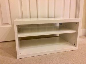 IKEA TV stand for Sale in Arlington, VA