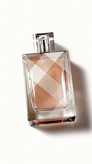 Burberry Brit RYTHM ~Her for Sale in Bell Buckle, TN