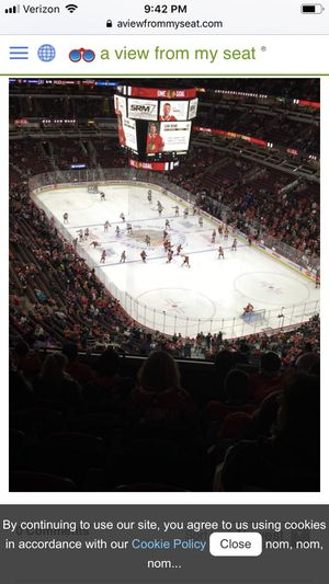 Blackhawks tickets for Sale in Naperville, IL