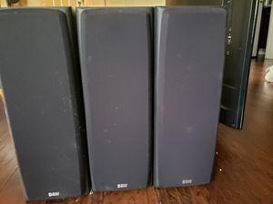 Home Stereo Sytem for Sale in Atlanta, GA