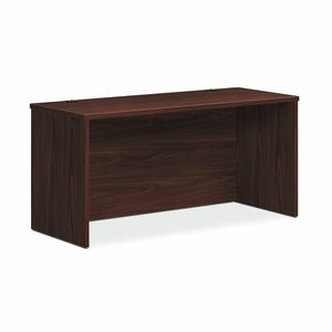 DESK SHELL FOR HOME/OFFICE 4 LESS!!! for Sale in Miami Gardens, FL