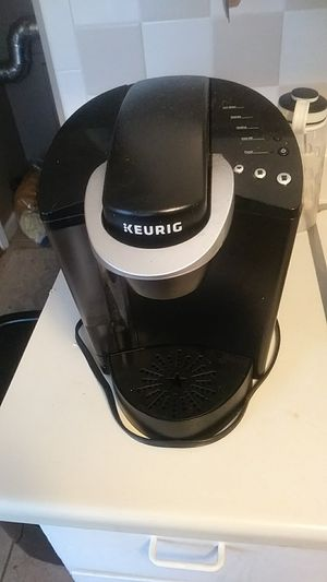 Keurig coffee maker for Sale in Harper Woods, MI