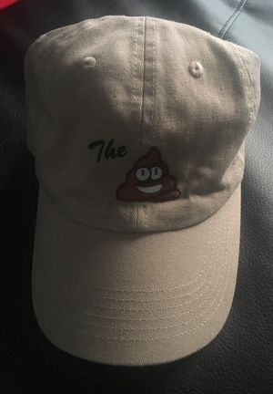 The sh*t dad hat for Sale in Orlando, FL