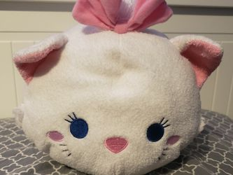 Disney Marie Tsum Tsum (Aristocats) for Sale in Los Angeles,  CA