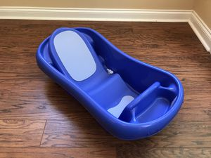 Infant and baby tub for Sale in Knoxville, TN