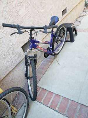 Mountain bike for Sale in Compton, CA