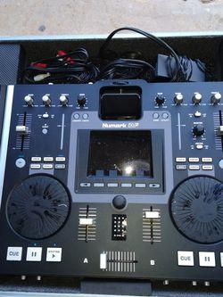 IDJ2 Ipod for Sale in Alpharetta,  GA