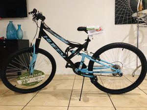 "NEW HUFFY BIKE 26"" $195 for Sale in Hollywood, FL"