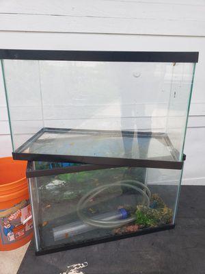 Fish tanks for Sale in Cape Coral, FL