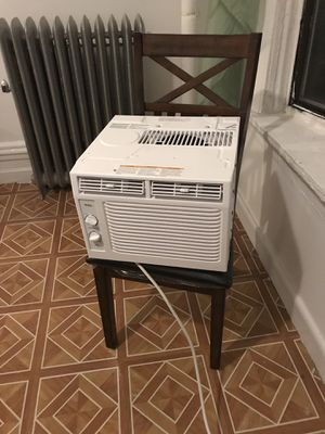 Brand new tlc AC for Sale in Bronx, NY