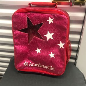 Girl Back pack for Sale in Washington, DC