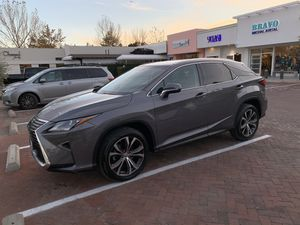 2016 Lexus RX 350 for Sale in Los Angeles, CA