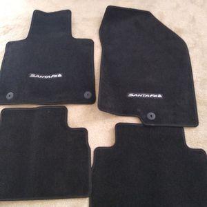 $25 Each Set Hyundai Santa Fe And Hyundai Sonata for Sale in Tampa, FL