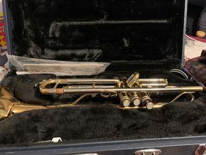 Jupiter Trumpet for Sale in Cleveland, TX