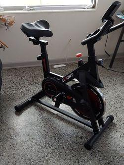 Ecstatic Bike for Sale in Winter Haven,  FL