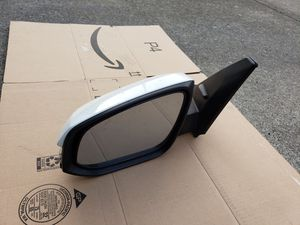 Toyota 4runner OEM Left Side Door Mirror for Sale in Portland, OR