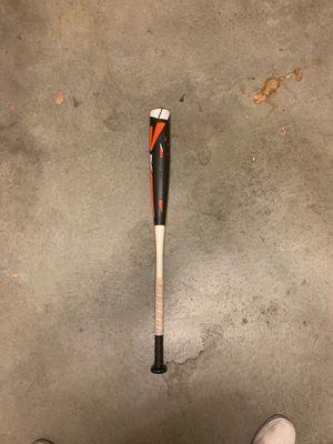 Easton baseball bat for Sale in Murrieta, CA