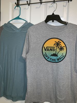 Brand T-Shirts for Sale in Pensacola, FL