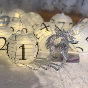 Lantern Lights for Sale in Santa Ana, CA