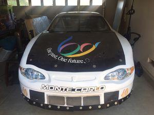 NASCAR for Sale in Menifee, CA
