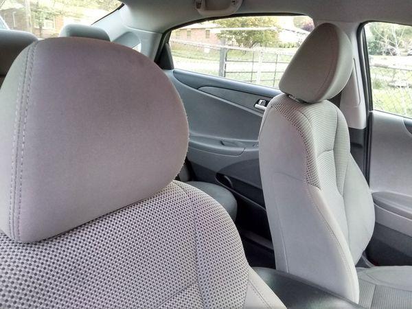 2011 Hyundai Sonata GLS $3000 down