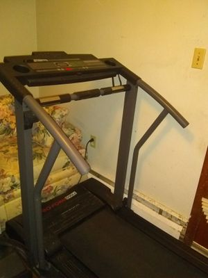 Treadmill for Sale in Tarentum, PA