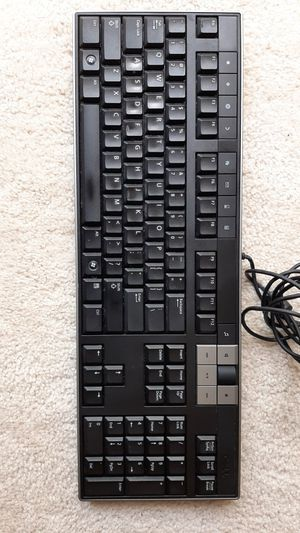 Computer Keyboards for Sale in Lorton, VA