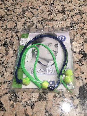 Banded earplug for Sale in Los Angeles, CA