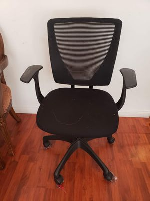 Office chairs bundles for Sale in Los Angeles, CA
