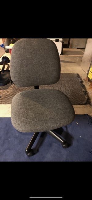 Rolling chair for Sale in Lexington, KY