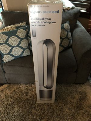 Brand New Dyson AM11. Still in plastic wrap. for Sale in Pittsburgh, PA