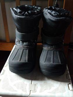 Rain Boots Kids Size 13 for Sale in Richmond,  CA