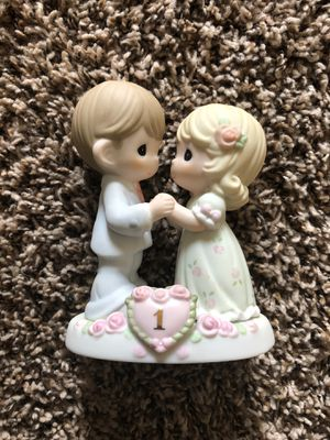 Precious moments a whole year filled for Sale in Aurora, CO