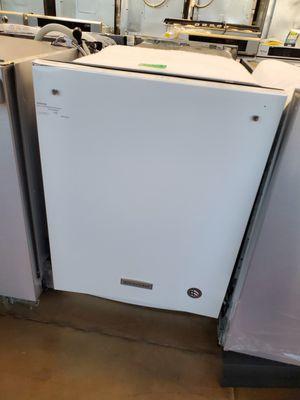 KitchenAid Dishwasher for Sale in Corona, CA