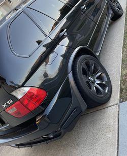 2005 BMW X5 for Sale in Rancho Cordova,  CA