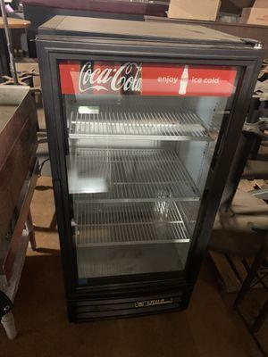 250 for Sale in Shrewsbury, MA