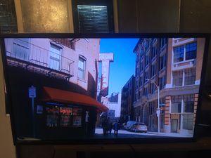Sceptre 32 Inch class HD Led TV for Sale in Hillside, NJ