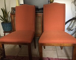 Chairs for Sale in Long Beach, CA