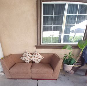 Sofa for Sale in Garden Grove, CA