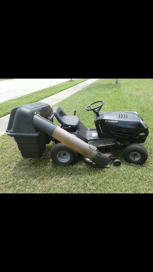 Lot4sale...John Deere & Murray lawn mowers for Sale in Holiday, FL