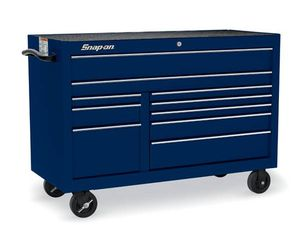 Snap-on Tool box for Sale in La Mesa, CA