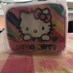 Hello Kitty Lunch Bag for Sale in Lynwood,  CA