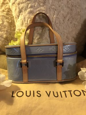 RARE! AUTHENTIC LOUIS VUITTON SULLIVAN! Rare. for Sale in Olmsted Falls, OH
