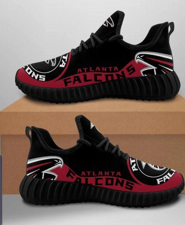CUSTOMS FOOT JAMS