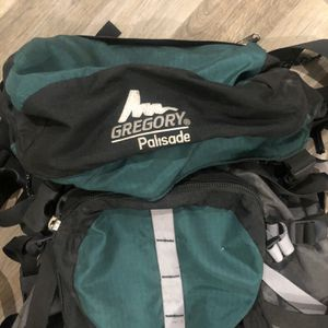 88L Gregory Pack for Sale in San Diego, CA